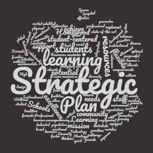 HCS Strategic Plan